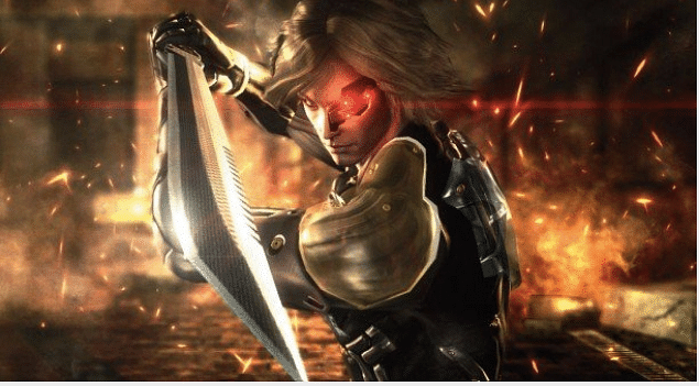 5 Best Action games for PC in 2014