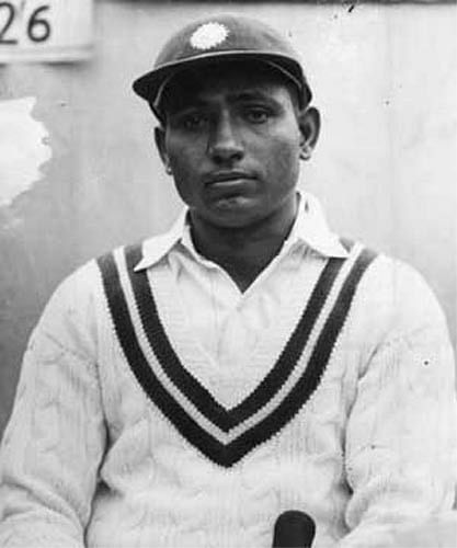7 oldest living cricketers in the world