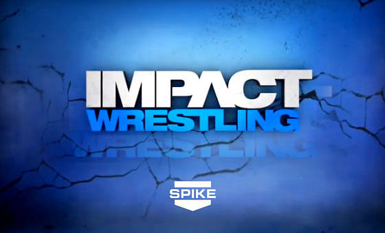 Real reason why Spike TV dropped Impact Wrestling revealed