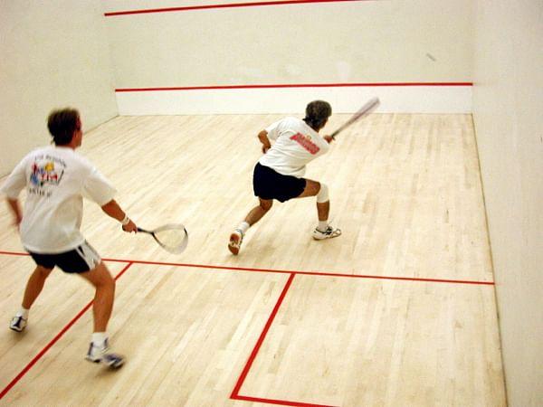 Junior squash Nationals: Kush Kumar, Harshit Kaur Jawanda in title round