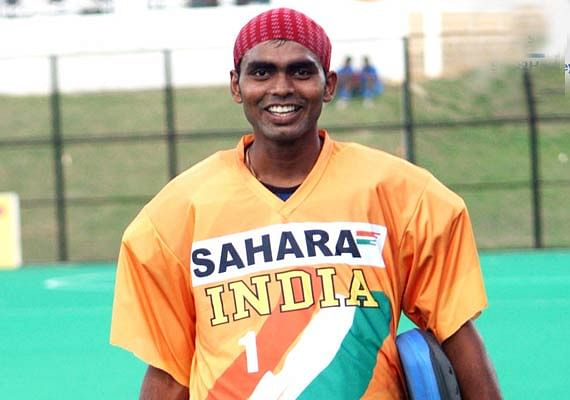Exclusive Interview: Asiad gold just the spark Indian hockey needed - P R Sreejesh