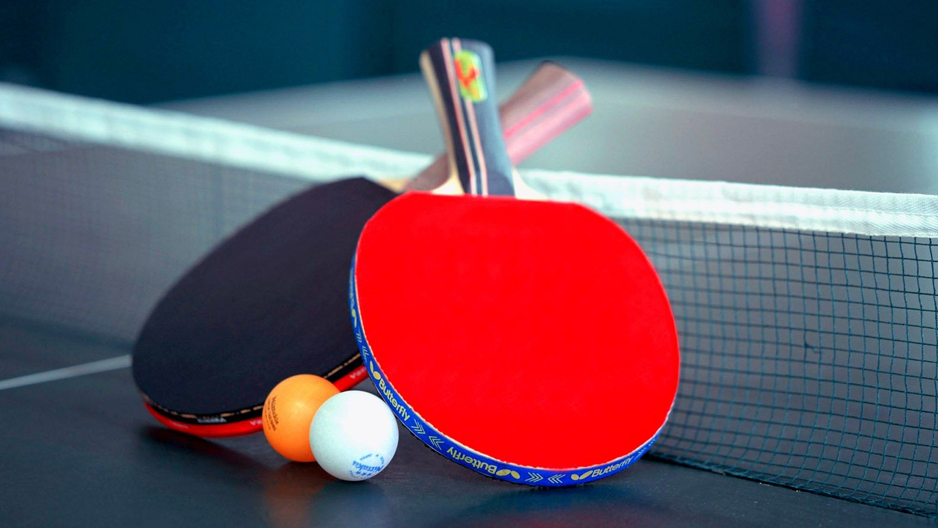 Unseeded Saundarya Pathak ousts third seed Sreeja Akula in central zone TT Championships
