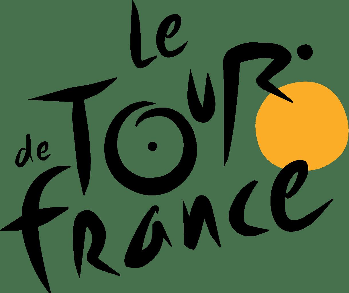 Alpe d'Huez finale for 2015 Tour de France