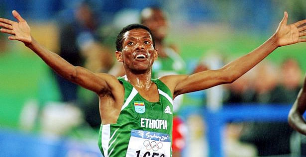 Haile Gebrselassie to be part of the Bengaluru Marathon