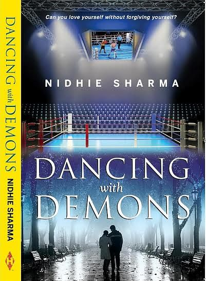 """""""Dancing with Demons""""- The first boxing drama releasing in India by filmmaker Nidhie Sharma"""