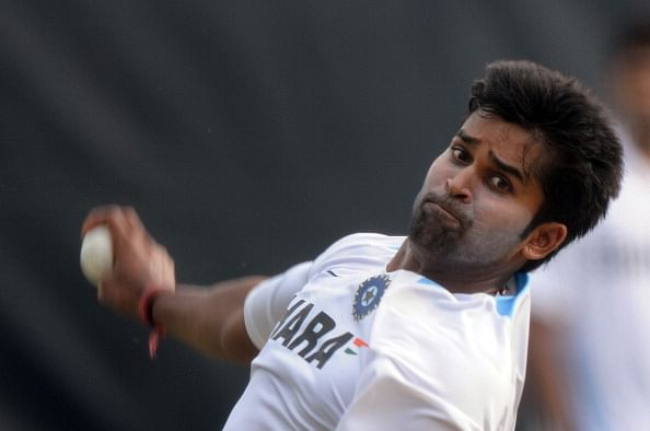 South Zone restrict Central Zone to 237/7 in Duleep Trophy final