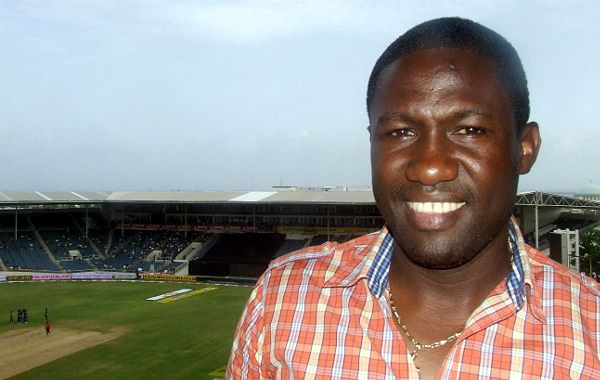 Wavell Hinds refuses to resign as WIPA president