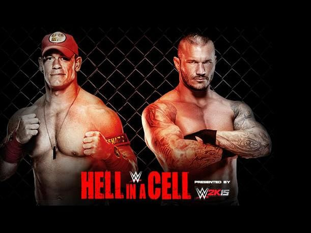 WWE Hell in a Cell: Updated Card - Tag team title match added