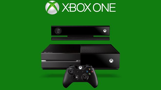 Phil Spencer isn't ashamed of Xbox One
