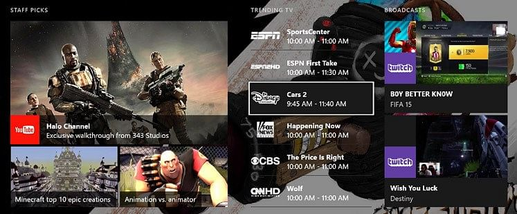 how to add new xbox gamer profile