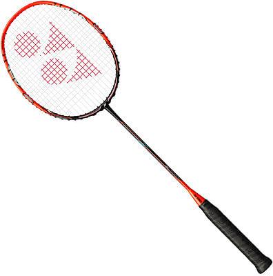 10 Best Badminton racquets in India