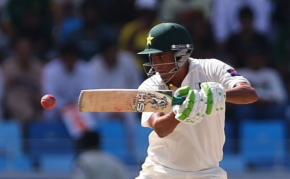 ICC Test Rankings: David Warner and Younis Khan move up, no Indian in top 10