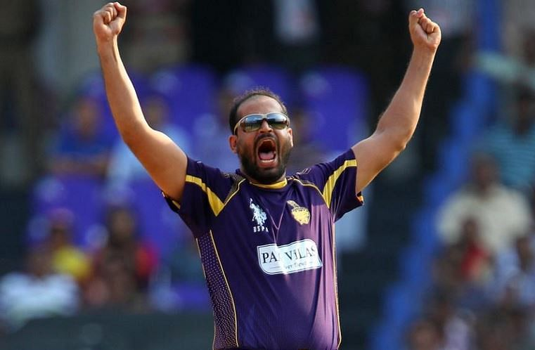 CLT20 2014: KKR defeat Hobart Hurricanes to storm into final