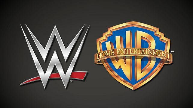 Update on WWE's new deal with Warner Bros.