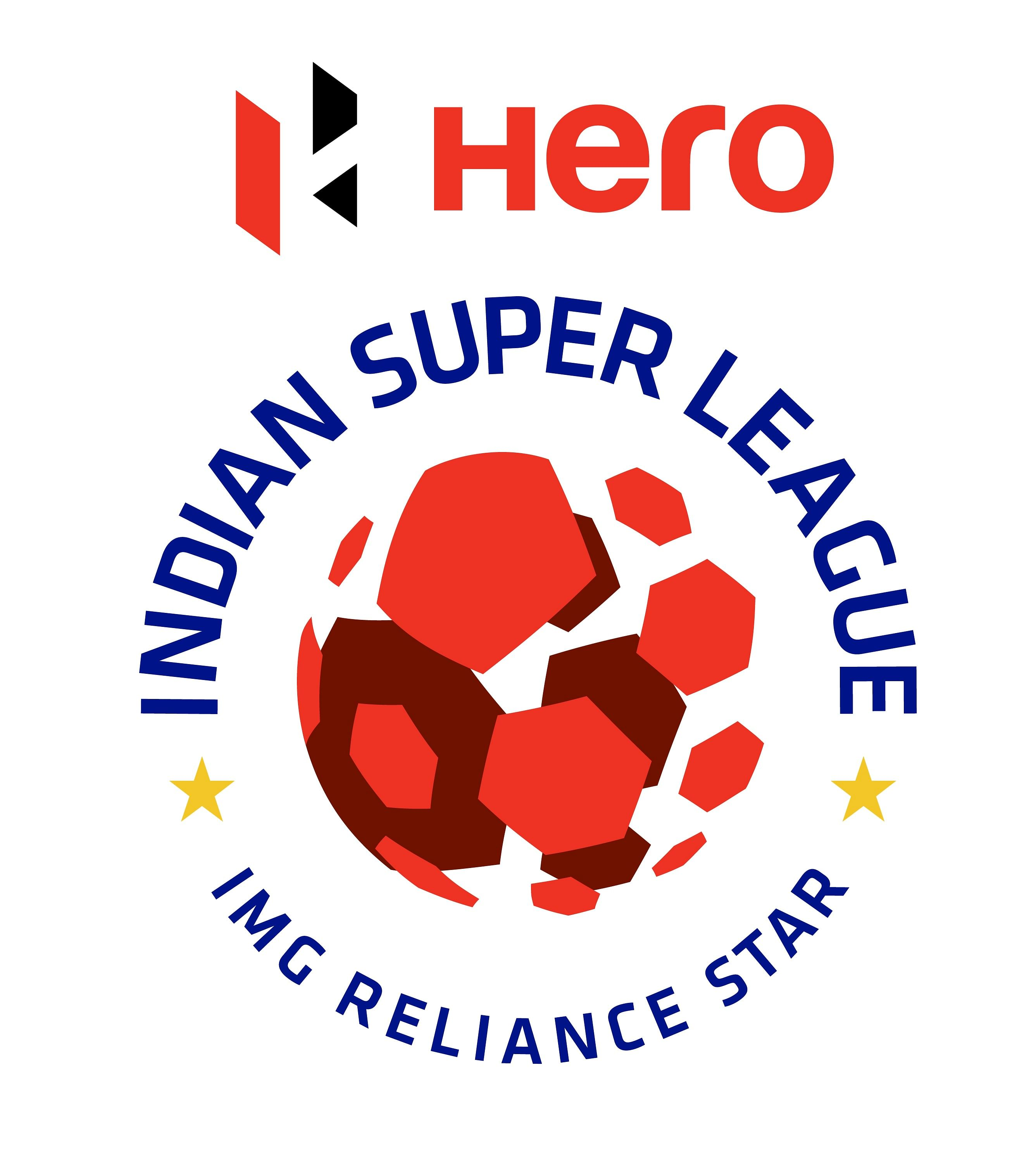 What we have learned from the Hero Indian Super League so far