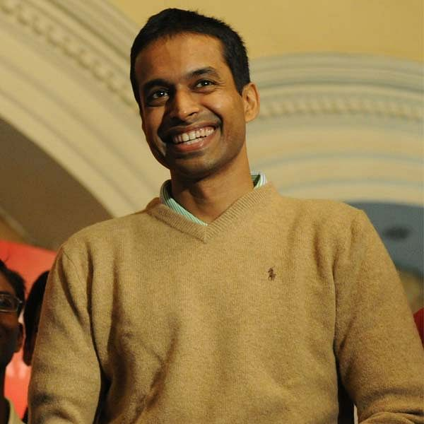 Saina Nehwal, Srikanth wins fantastic for Indian badminton: Pullela Gopichand