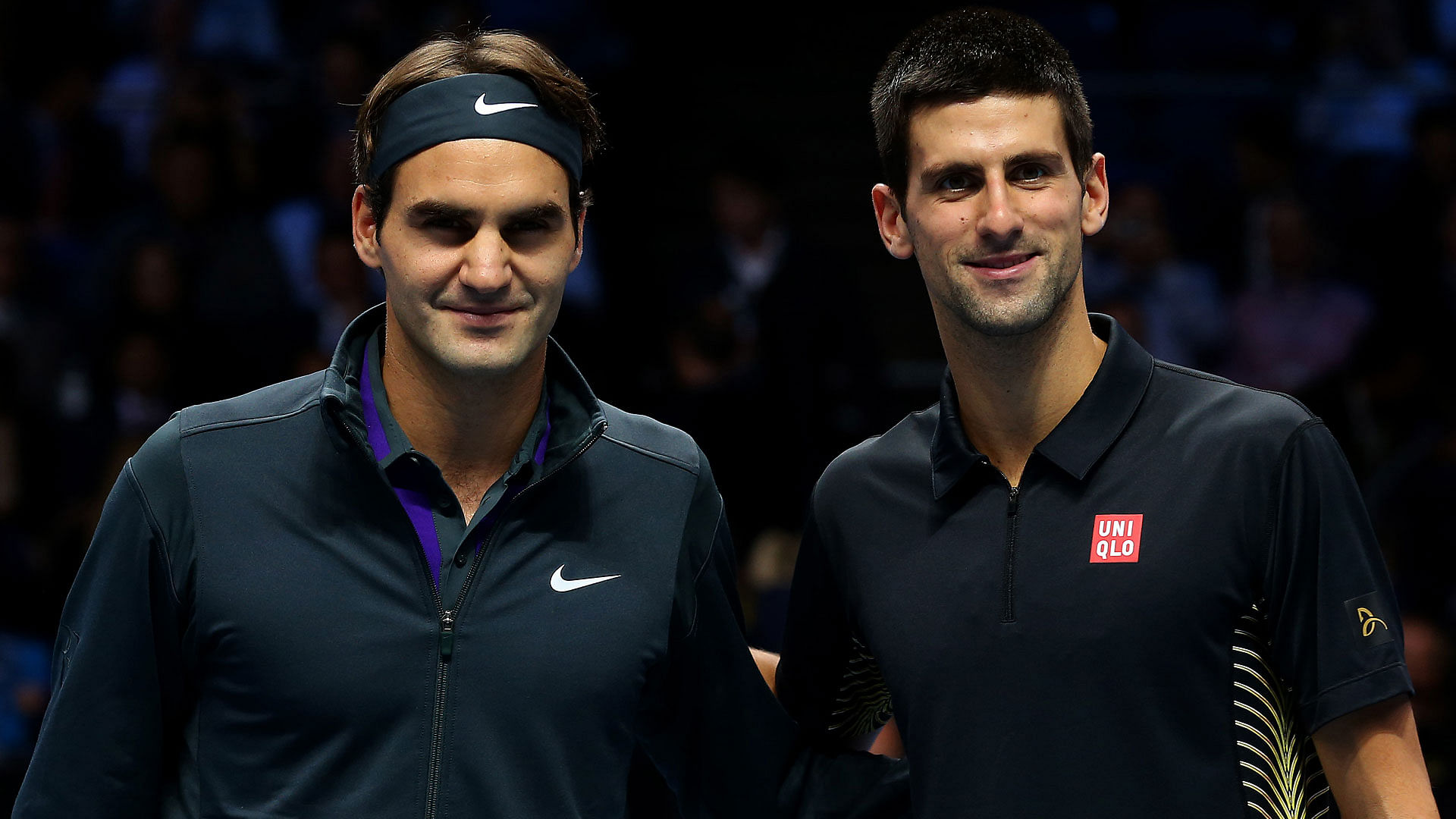 Most epic Federer-Djokovic matches