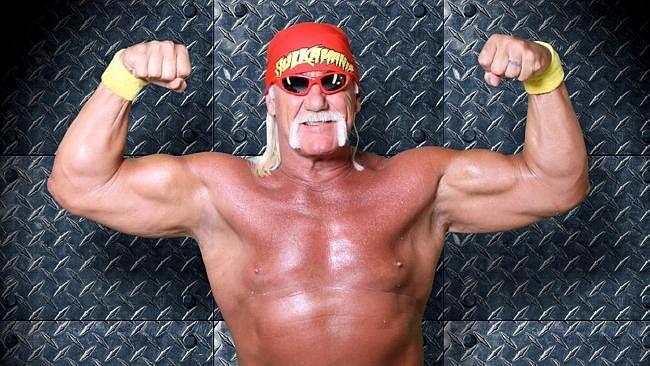 Another WWE Sequel, WWE Books Hulk Hogan, HBK's Book Pushed Back