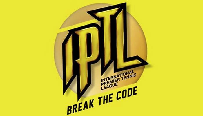 Rating the International Premier Tennis League (IPTL) teams