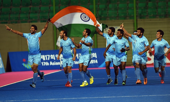 Can Sardar and co carry on the momentum in Champions trophy?