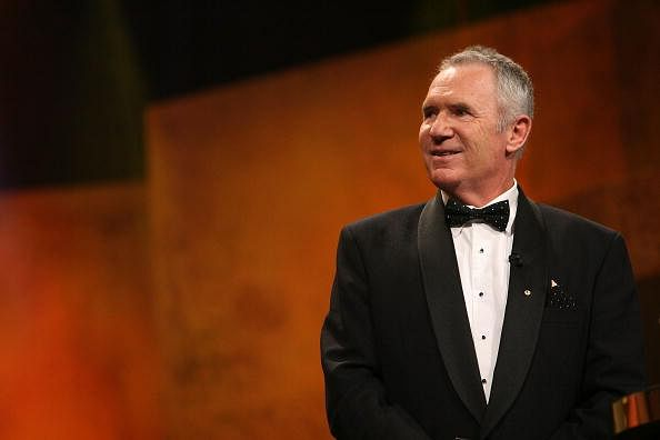 Allan Border calls for an end to bilateral T20 series at international level