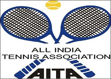 Haadin Bava, Digvijay Mehta enter national ranking tennis quarterfinals