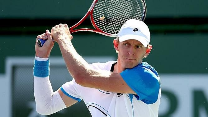 kevin anderson racquet