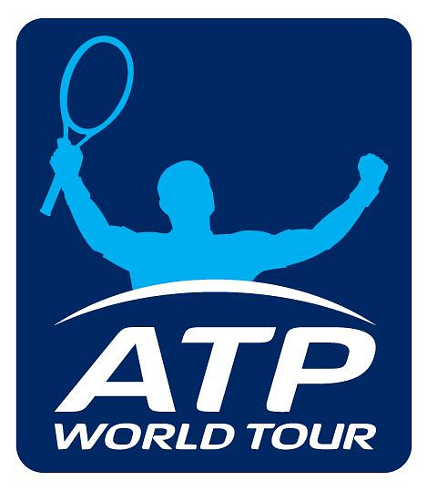 2014 ATP Tour year-in review