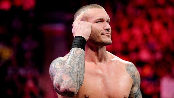 5 Reasons Why Randy Orton will return at Survivor Series