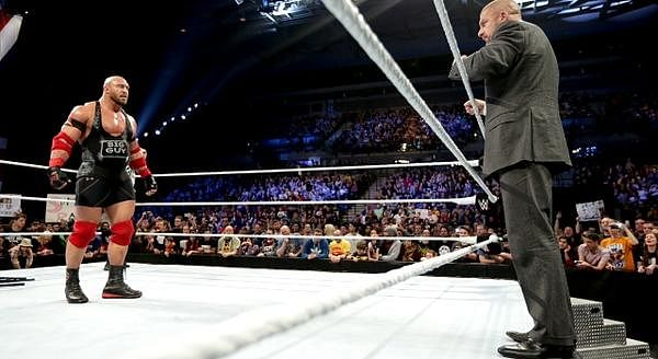 WWE Raw Review: Who's going to be the lone survivor?