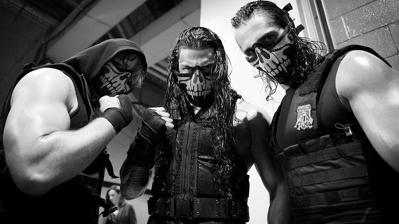Top 5 memorable debuts that happened at WWE Survivor Series