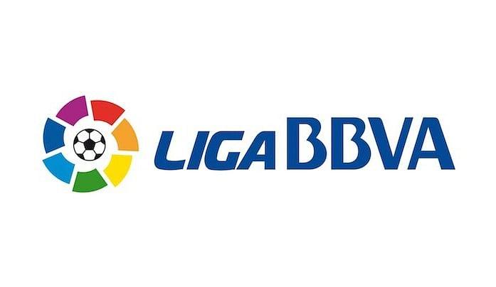 6 Best La Liga teams in FIFA 15