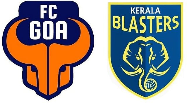 ISL: FC Goa vs Kerala Blasters - What we can expect - Preview and Prediction