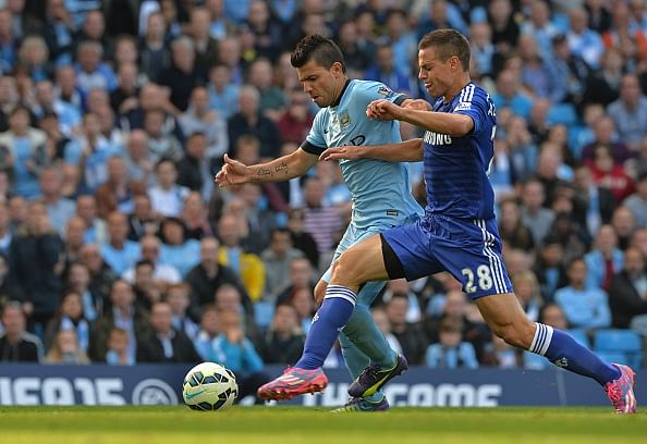 Fantasy Premier League: Five players to pick for Gameweek 12