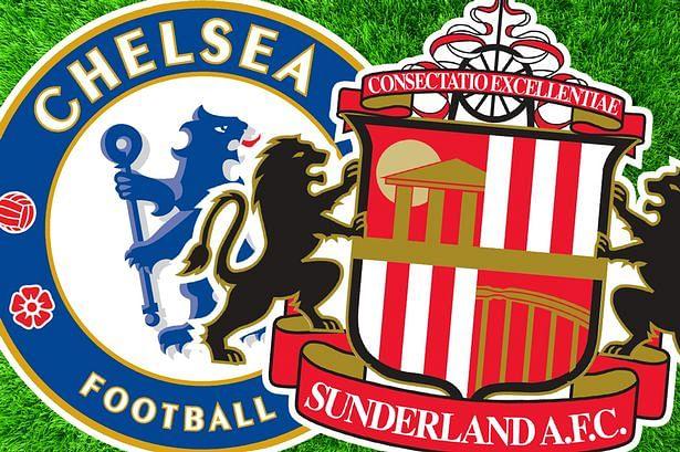 http://static.sportskeeda.com/wp-content/uploads/2014/11/chelsea-v-saPrediksi Skor Jawara Chelsea Vs Sunderland 24 Mei 2015 Hari Iniunderland-1417293759.jpg