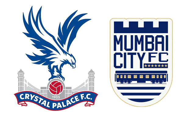 Premier League side Crystal Palace to scout Indian teenagers in partnership with Mumbai City
