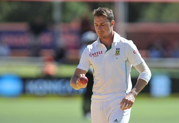 ICC Test Rankings: Dale Steyn and R Ashwin continue to be top-ranked bowler and all-rounder respectively