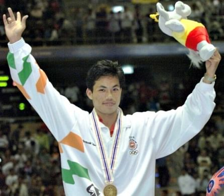 5 best Indian boxers of all time