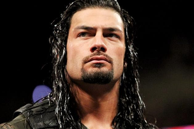 Reports: Roman Reigns to return at TLC PPV?