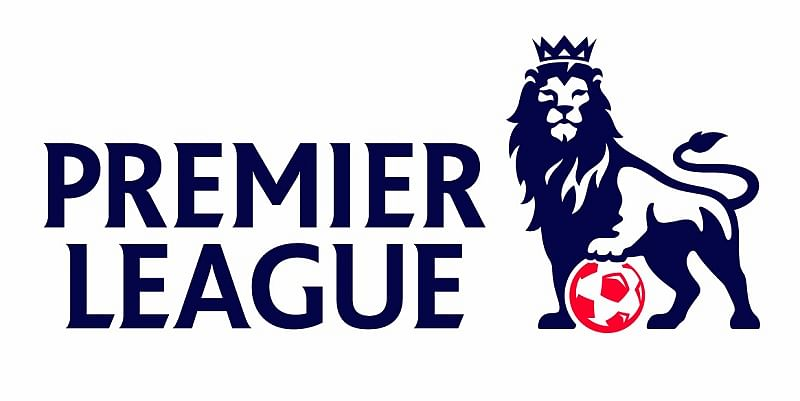premier league english