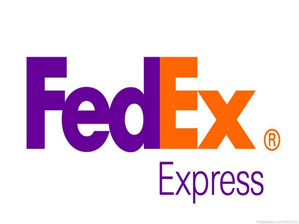 fedex careers