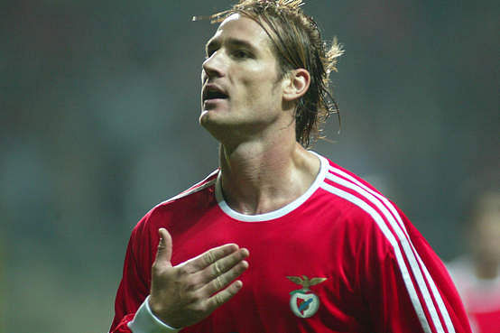 Remembering Miklos Feher A Moment That Shook The
