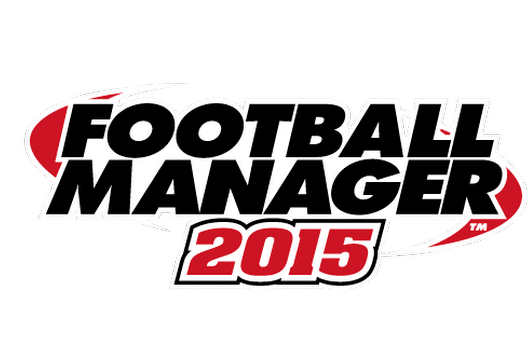 Best Coaches in Football Manager 2015
