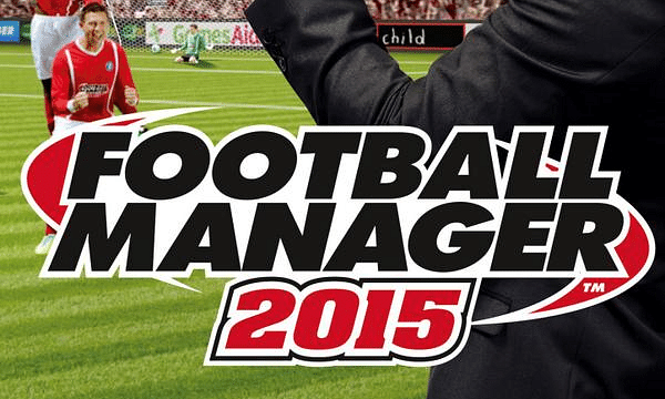 Football Manager 2015 AI Transfers for major EPL teams