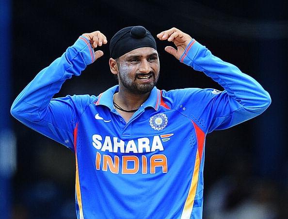 Vijay Hazare Trophy round-up: Harbhajan Singh stars with bat and ball to take Punjab into QF