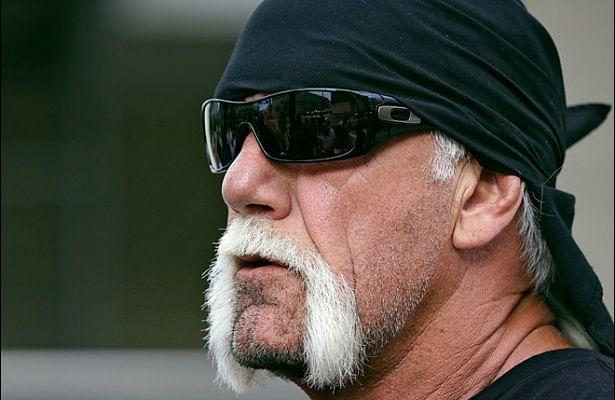 Video: Hulk Hogan on having one more match at Wrestlemania 31