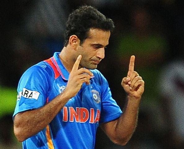 Sean Abbott may not play cricket again: Irfan Pathan