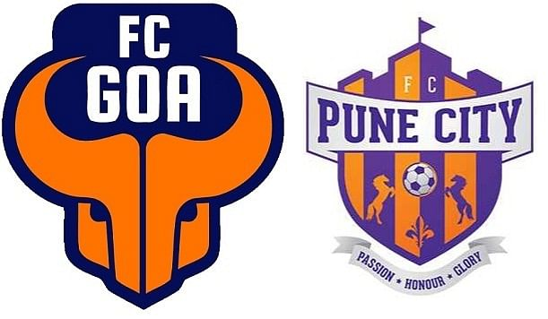 ISL: FC Goa vs FC Pune City - What we can expect - Preview and Prediction