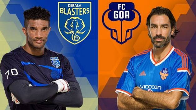 Kerala blasters vs mumbai live webcam