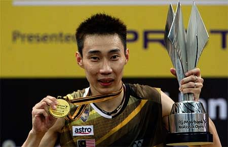 Lee Chong Wei will have to wait longer for good news